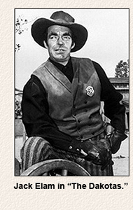 jack elam moviesjack elam movies, jack elam eye, jack elam daughter, jack elam net worth, jack elam images, jack elam wife, jack elam photos, jack elam home improvement, jack elam age, jack elam movies and tv shows, jack elam death, jack elam tv shows, jack elam find a grave, jack elam age at death, jack elam interview, jack elam bonanza, jack elam and john wayne, jack elam family, jack elam tv series, jack elam imdb